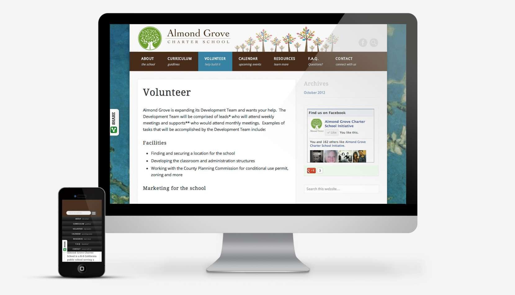 almondgrove_02-1660x951.jpg