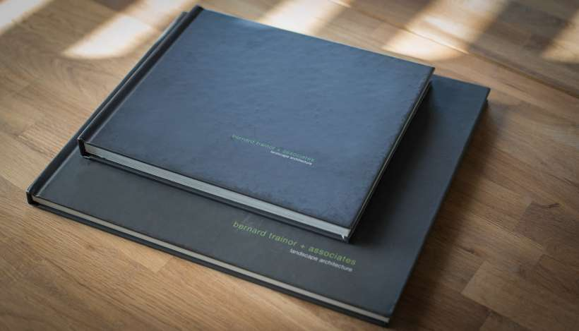 bta-book-6379