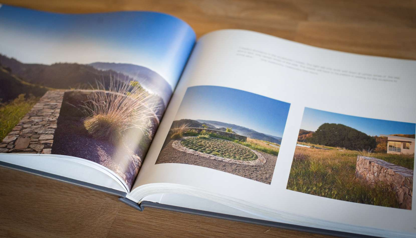 bta-book-6385-1660x951.jpg