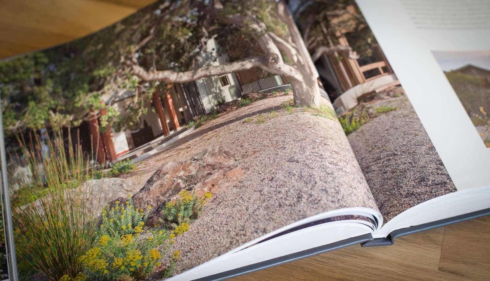 bta-book-6390-1660x951.jpg