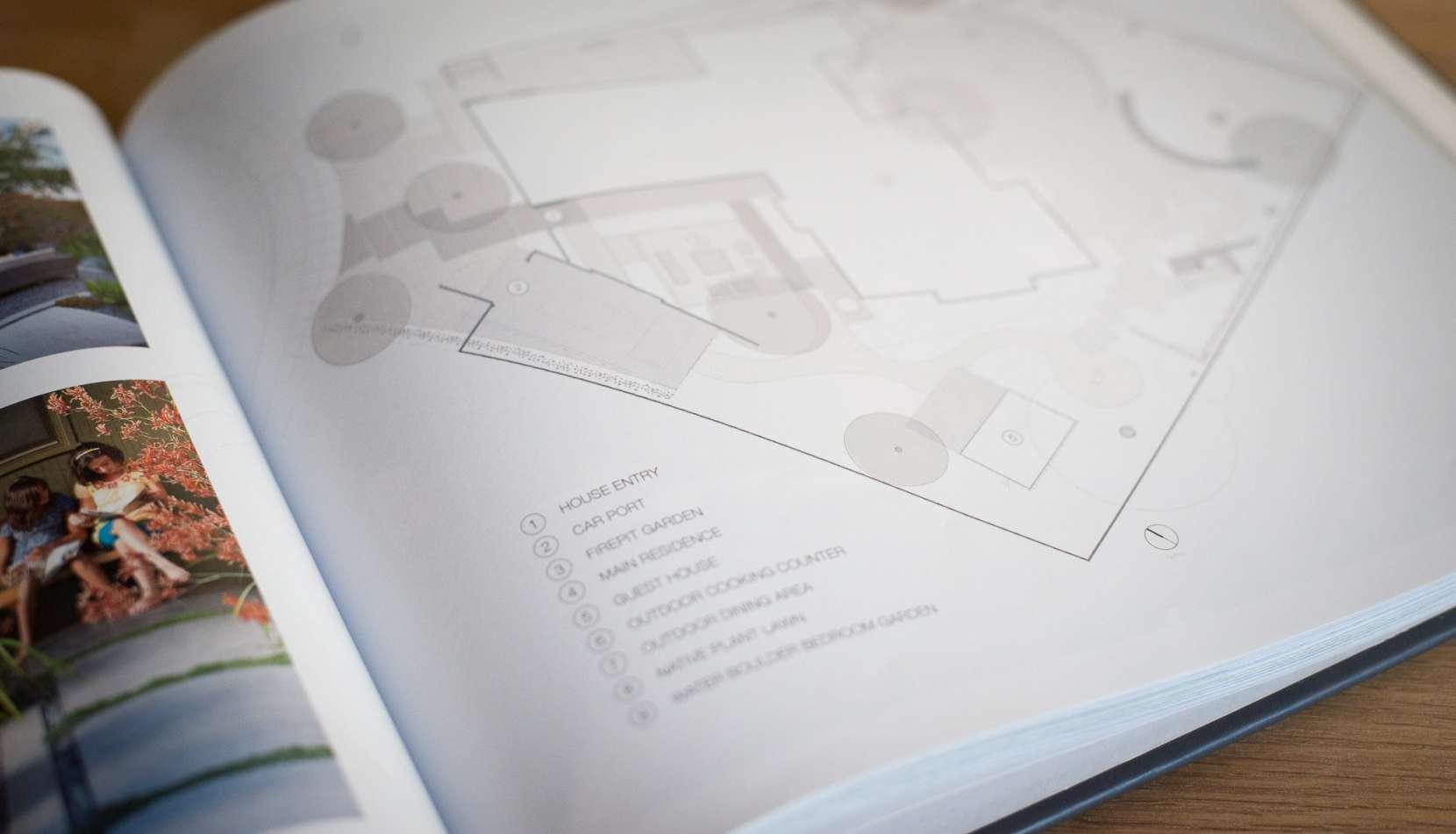 bta-book-6392-1660x951.jpg