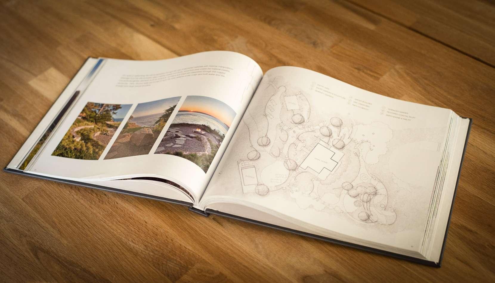 bta-book-6403-1660x951.jpg