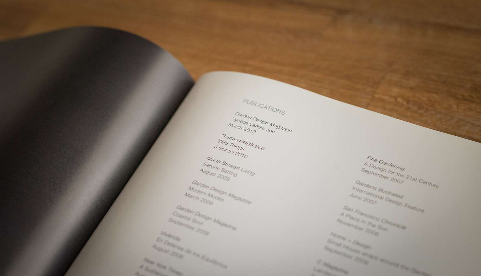 bta-book-6418-1660x951.jpg