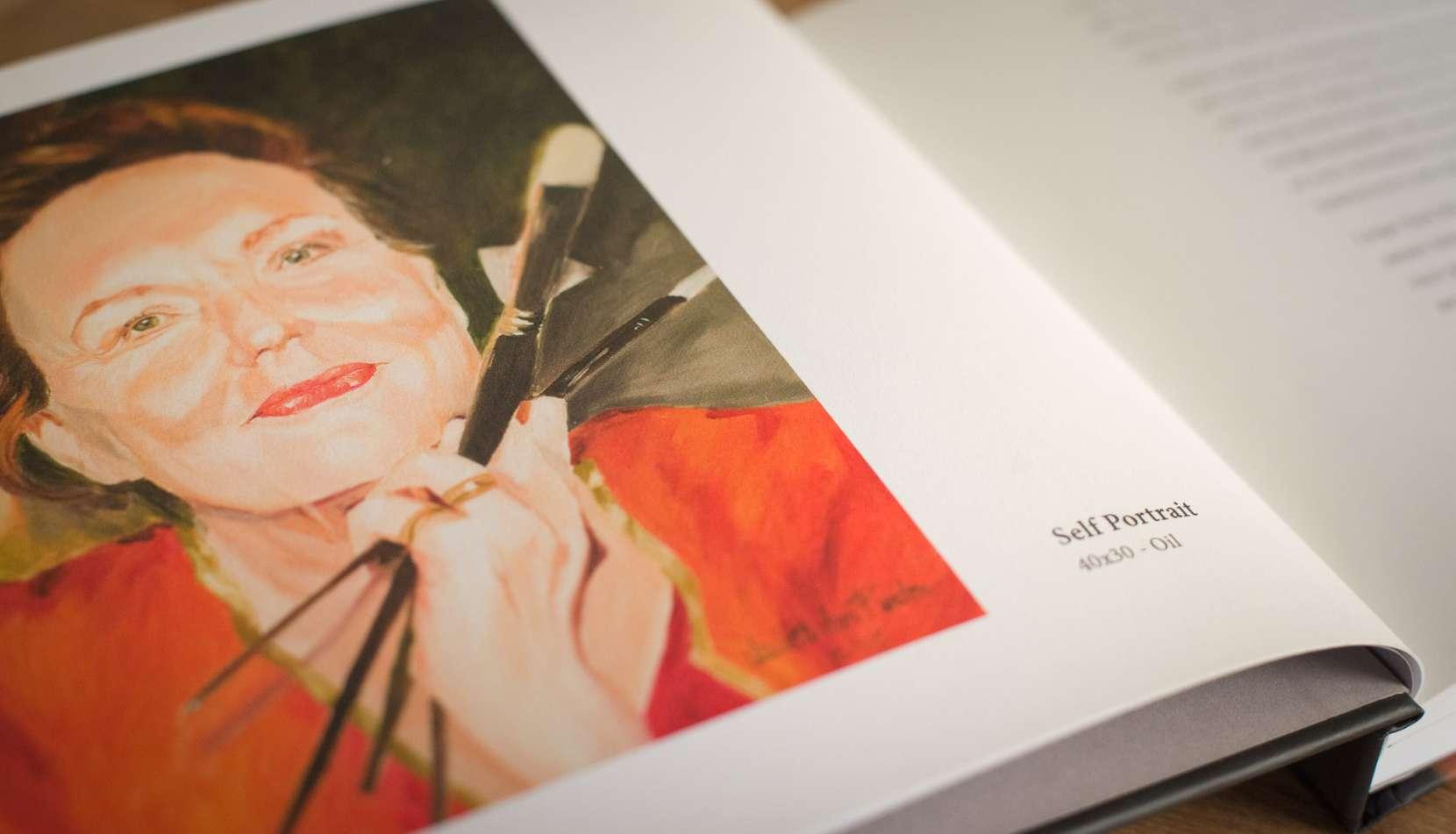 judith-book-6432-1660x951.jpg