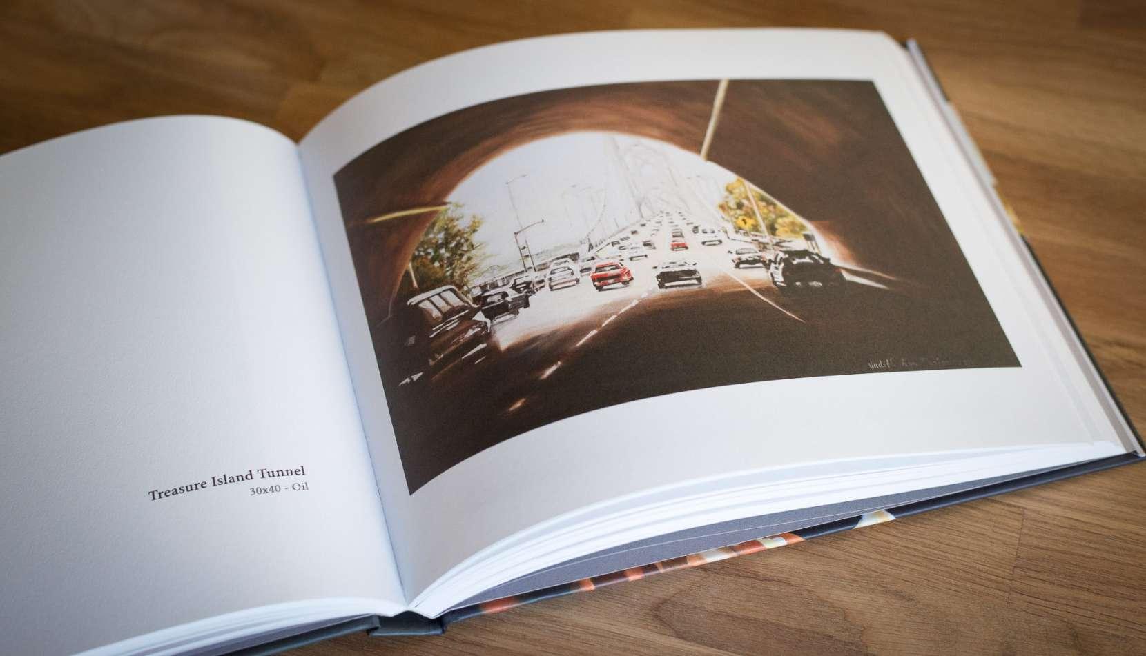 judith-book-6459-1660x951.jpg