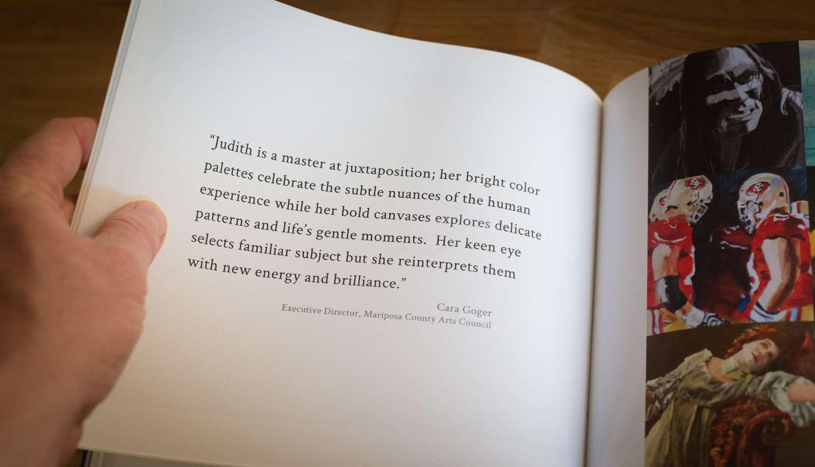 judith-book-6473-1660x951.jpg