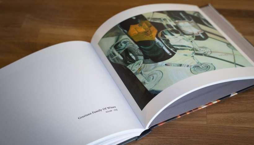 judith-book-6477