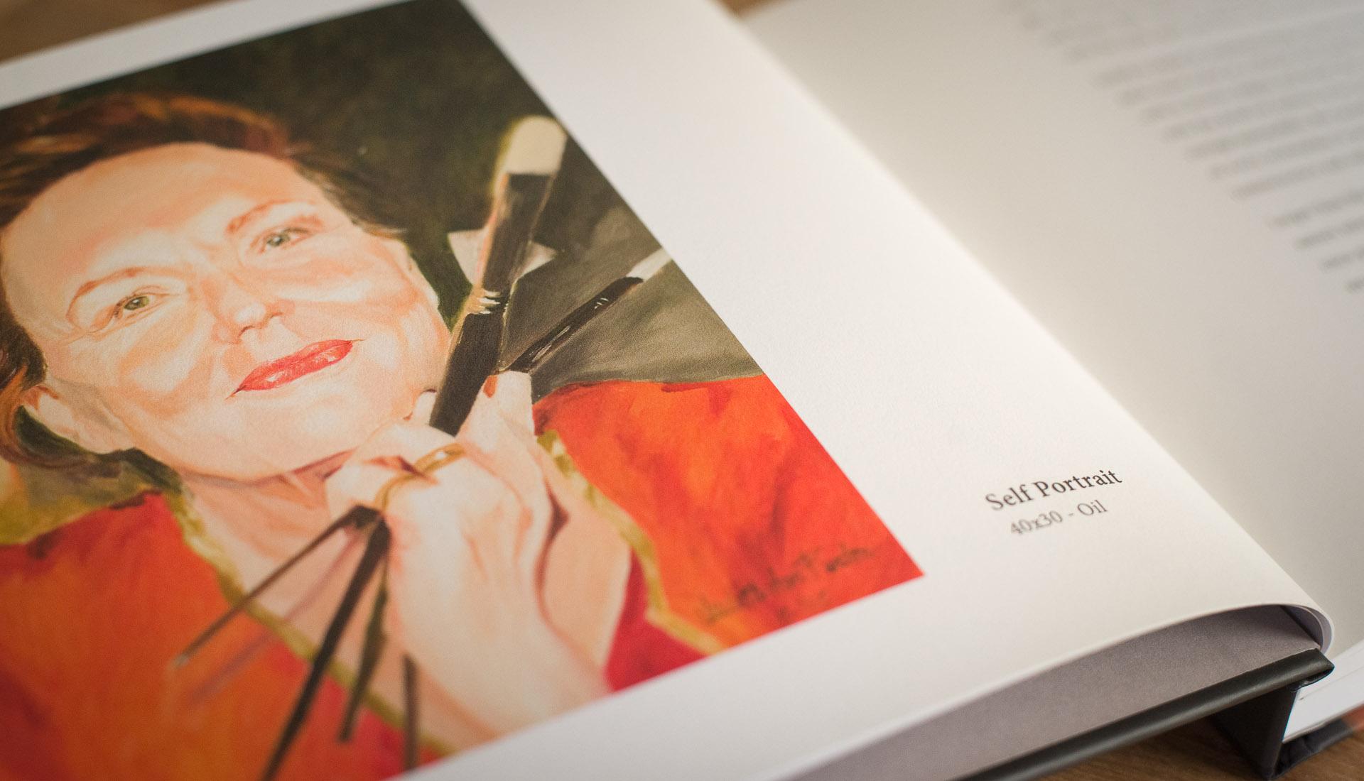 judith-book-6432